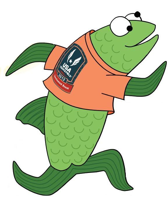 fishHR