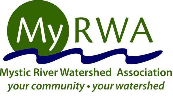 MyRWA Logo